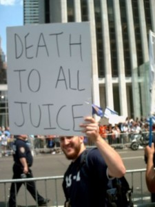 death-to-all-juice-1