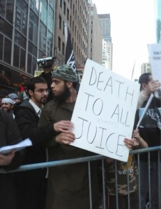 death-to-all-juice-2